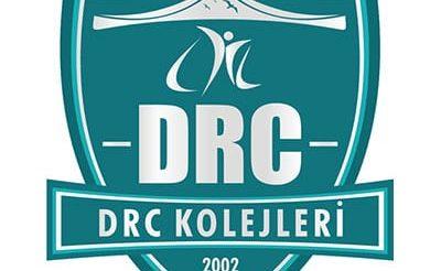DRC KOLEJLERİ