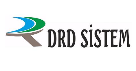 DRD Sistem