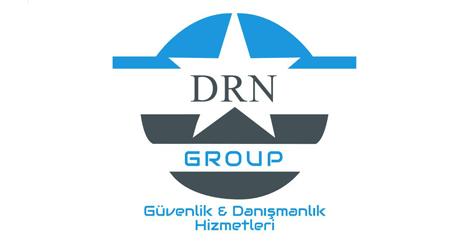 DRN Özel Güvenlik ve Koruma Hizmetleri Ltd. Şti.
