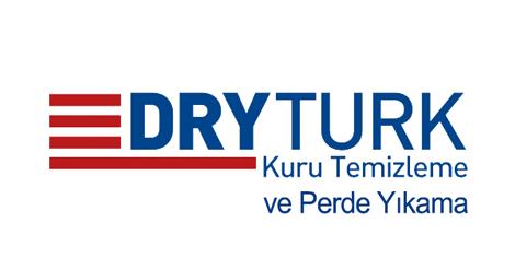 DryTürk | Konya Perde Yıkama