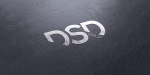 DSD Grup Danışmanlık ve Organizasyon