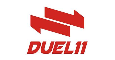 Duel11