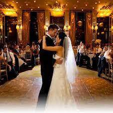 Dans Akademi   Düğün Dansı