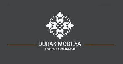 Durak Mobilya ve Dekorasyon