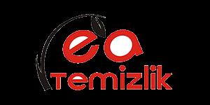 EA Temizlik Şirketi | Gaziantep
