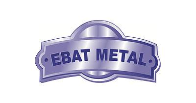 Ebat Metal Ticaret ve Nakliyat Ltd.