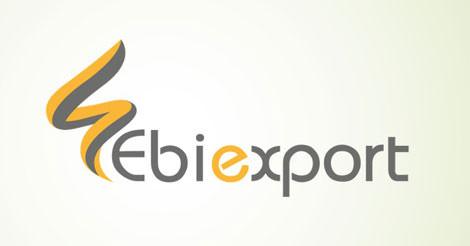 Ebi Foreign Trade Co.