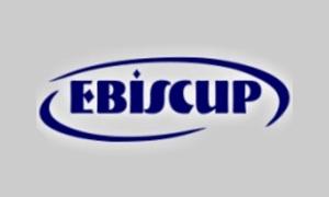 EbisCup Karton Bardak