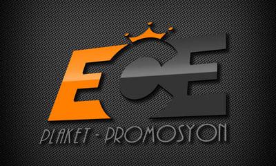 Ece Plaket