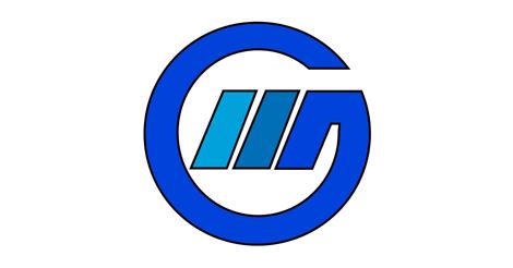 Ecem Güler Sigorta Aracılık Hizmetleri Limited Şirketi