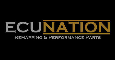 EcuNation Trakya ChipTuning