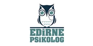 Edirne Psikolog