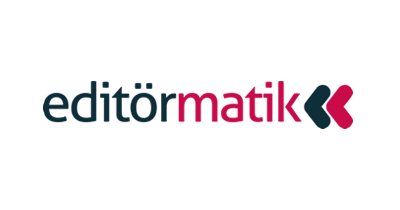 EditörMatik Dijital İçerik Ajansı