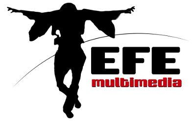 EFE-Multimedia GmbH