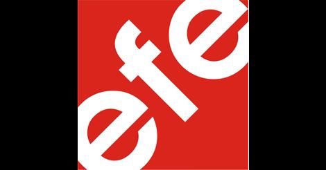 Efe Werbetechnik