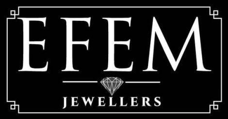 Efem Jewellers