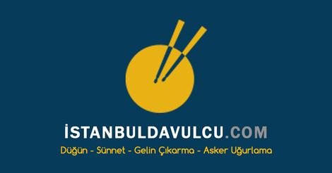 Efeoğlu Davul Zurna Ekibi | İstanbul