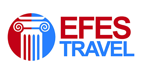 EFES International Travel Inc.