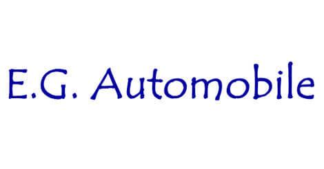 E.G. Automobile