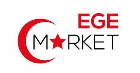 Ege Market