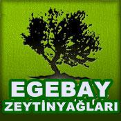 Egebay Zeytinyağları
