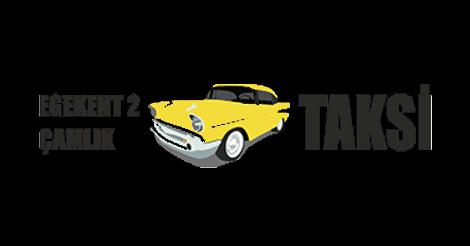 EgeKent 2 Çamlık Taksi