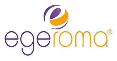 egeroma