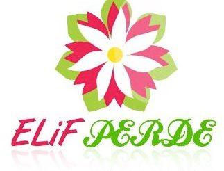 Elif Perde