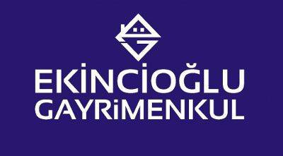 Ekincioğlu Gayrimenkul