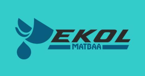 Ekol Matbaa