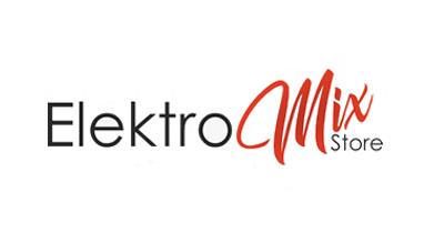 Elektromix Store | Online Elektrik ve Elektronik Dünyası