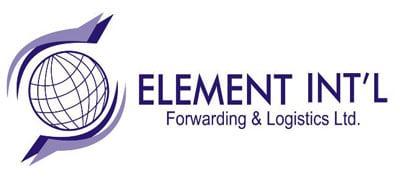 Element Lojistik