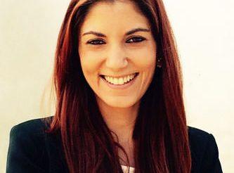 Elif Kasaci Counselling