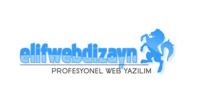 Elif Web Dizayn