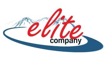 Elite İthalat & İhracat Marketing