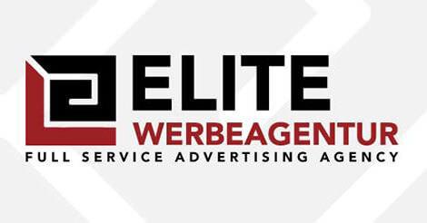 Elite Werbeagentur