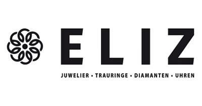 Eliz Juwelier