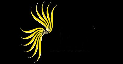 Elizi Kuyumculuk San. Tic. Ltd. Şti.