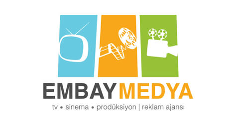 Embay Medya