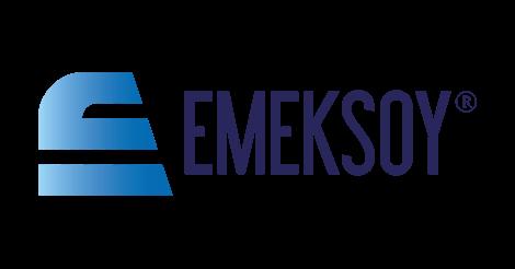 Emeksoy Tuz