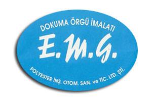 EMG Polyester