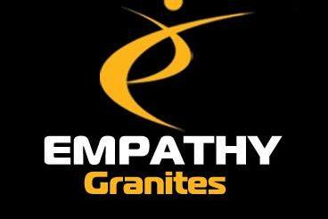 Empathy Granites Private Limited