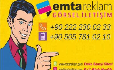 Emta Reklam