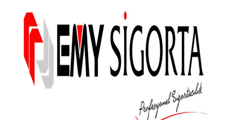 EMY Sigorta Aracılık Hizmetleri  Ltd. Şti.