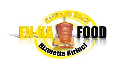 En-Ka Food