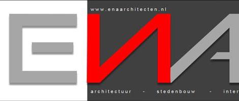 ENA Architecten-Mimarlık