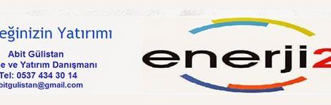 Enerji24 - Güneş Enerji, Aydınlatma ve Su Artıma Sistemleri