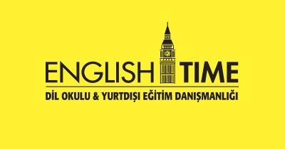 EnglishTime