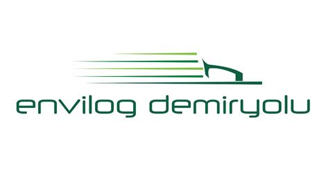 Envilog Demiryolu Taşımacılık Hizmetleri