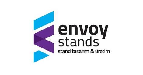 Envoy Stands